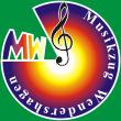 Logo MZW